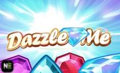 Erbjudande Dazzle Me