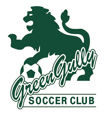 GreenGully