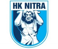 Hk_nitra