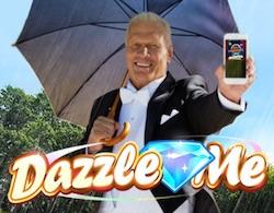 Leo Vegas Dazzle
