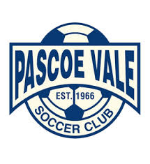 PascoeVale