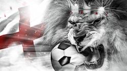 Redbet Premier League