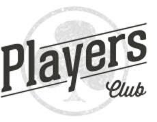 players_club