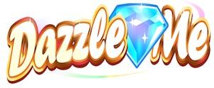 Dazzle Me Playhippo