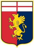 Genoa_cfc
