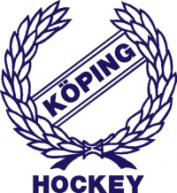 K-ping-Hockey-logo