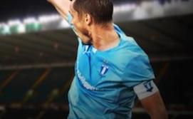 Malmö PSG erbjudande