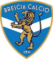 brescia new