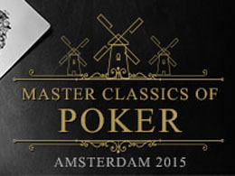 master_classics
