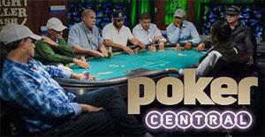 poker_central