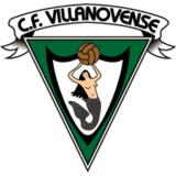160px-CF_Villanovense_escudo