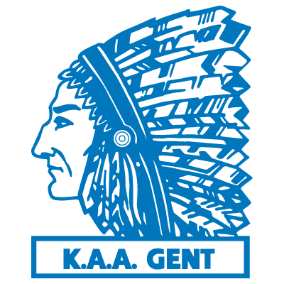 AA-Gent@2.-old-logo