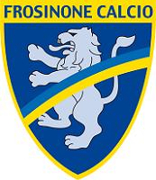 Frosinone_Calcio_logo