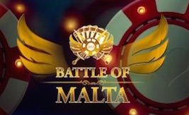 MrGreen battle of malta