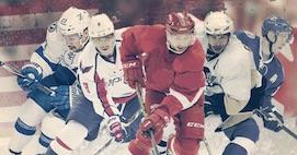 NordicBet NHL