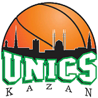UNICS_logo_2014