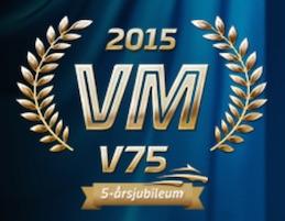 VM V75