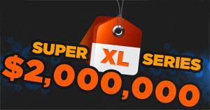 super_xl