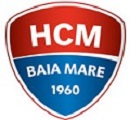 Logo_HCM_Baia_Mare
