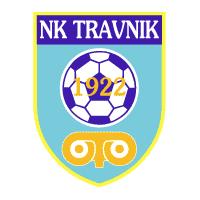 NK_Travnik