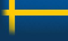 Oddsbonus Sverige