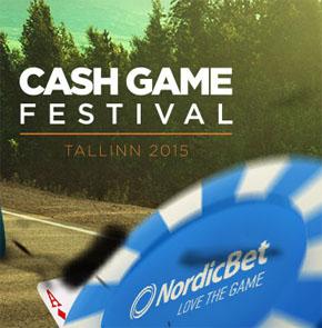 cashgame_faestival