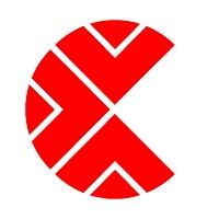 cibona logo