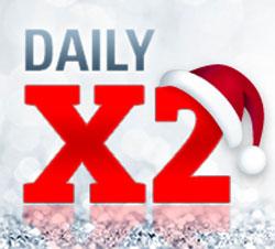 dailyx2