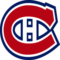 montreal_canadiens_logo_3950