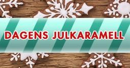 Bertil jul