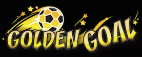 Golden Goal netbet