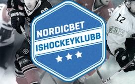 Nordicbet ishockeyklubb