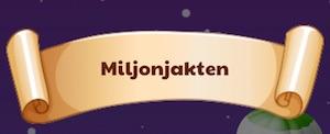 Sverigecasino miljon