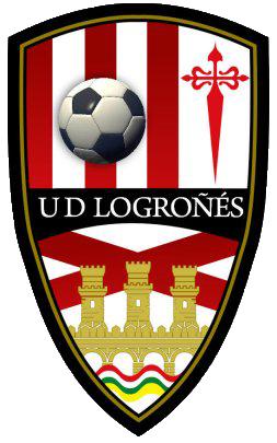 UD_Logroñes