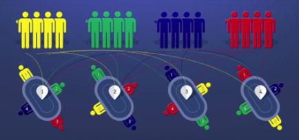 match_poker