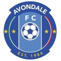 avondalefc