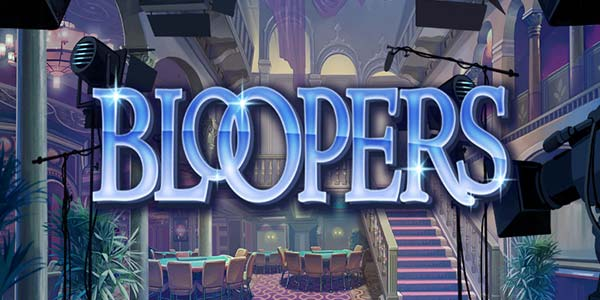 Bloopers-banner