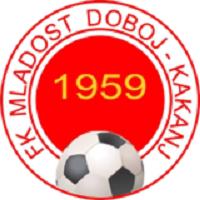 FK_Mladost_Doboj_Kakanj