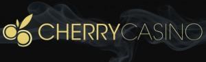 cherry-casino-banner