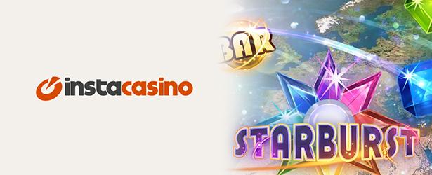 instacasino-starburst