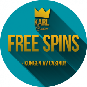 karl-casino-free-spins