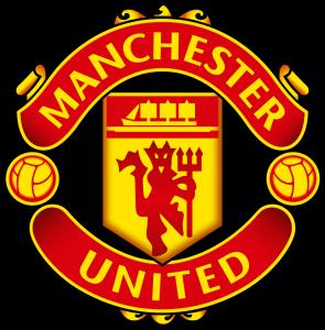 man-united-crest
