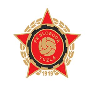 FK_Sloboda_Tuzla_Logo