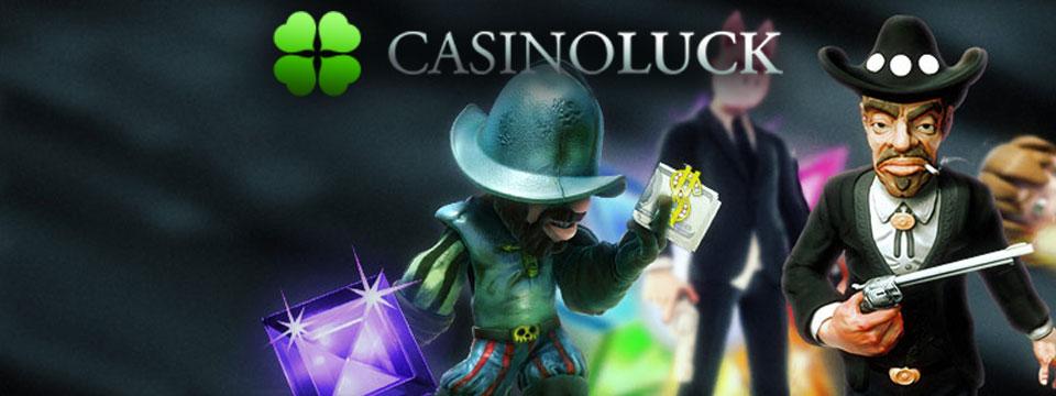 casino-luck