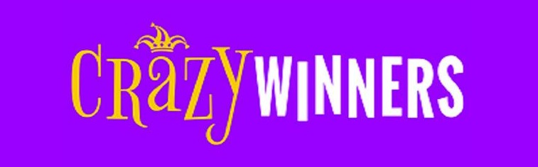 crazy-winners-casino