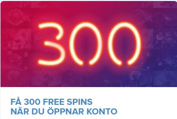 igame-300-freespins