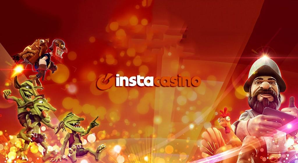 insta-casino1