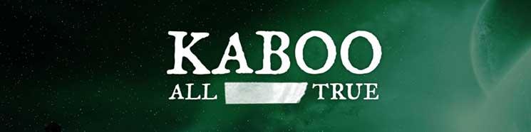 kaboo-casino-logo