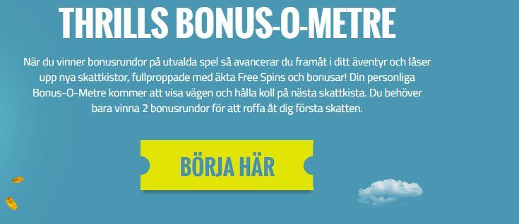 thrills-bonus