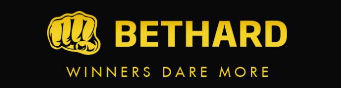 BetHard loga